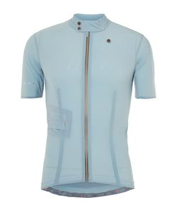 Chpt./ | / 1.21 Race-Fit Cycling Jersey
