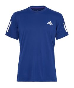 Adidas Sport | Club Colour-Block Climacool Tennis T-Shirt