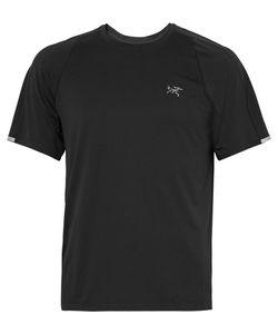 Arc'Teryx | Cormac Ostria T-Shirt