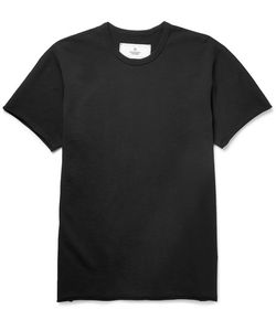 Reigning Champ | Loopback Cotton-Jersey T-Shirt