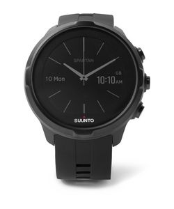 SUUNTO | Spartan Sport Gps And Heart Rate Watch