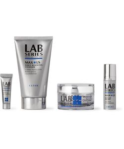 Lab Series | Max Ls Deluxe Set
