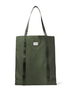Norse Projects | Nylon-Ripstop Tote Bag