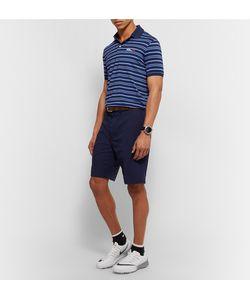 Nike Golf   Lunar Control 4 Golf Shoes