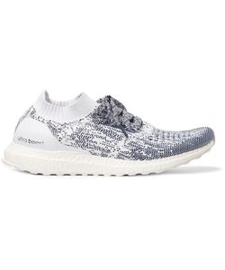 Adidas Sport | Ultra Boost Uncaged Primeknit Running Sneakers Storm