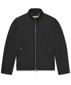 Burberry | Slim-Fit Shell Jacket