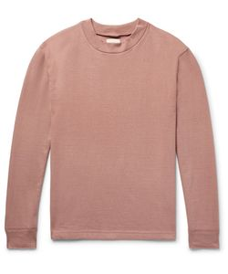 SIMON MILLER | Cotton-Jersey T-Shirt