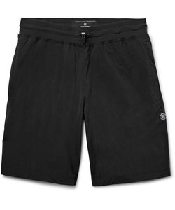 Reigning Champ | Stretch-Shell Shorts