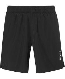 2XU   X-Vent Shell Shorts