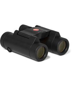 Leica | Ultravid 8x20 Bcr Compact Binoculars