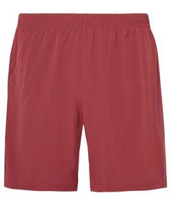 Adidas Sport   Supernova Climalite Shorts
