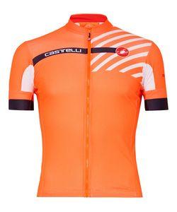 Castelli | Free Ar 4.1 Cycling Jersey