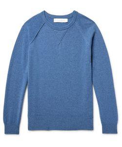 Private White V.C.   Cashmere Sweater