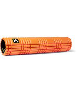 TriggerPoint | Grid 2.0 Foam Roller