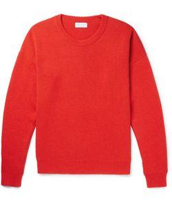 John Elliott | Cashmere Sweater