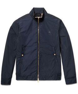 Burberry | Shell Jacket