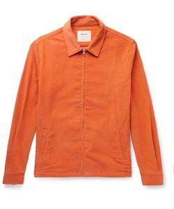Noon Goons | Club Cotton-Corduroy Jacket
