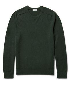 Club Monaco | Cashmere Sweater