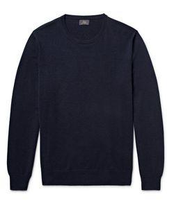 J.Crew | Cashmere Sweater