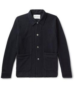 Our Legacy | Virgin Wool-Blend Jacket