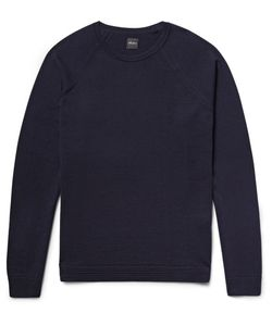Albam | Wool Sweater