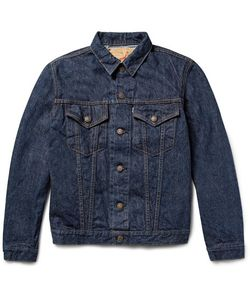 Orslow | Denim Jacket