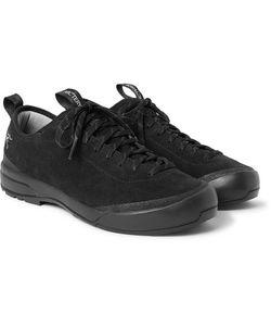 4bd849e1a989 Купить мужские кроссовки и кеды Arc Teryx   Stylemi