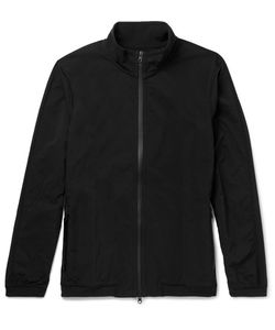 Reigning Champ | Shell Jacket