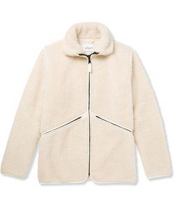 Albam | Fleece Jacket