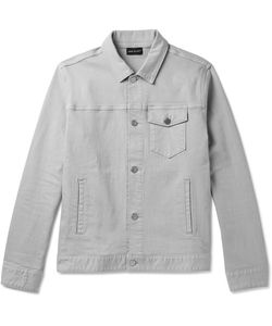 John Elliott | Thumper Denim Jacket
