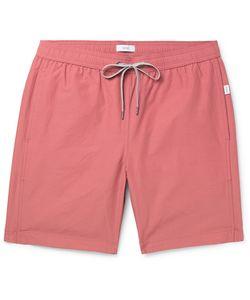 Onia | Charles Long-Length Swim Shorts