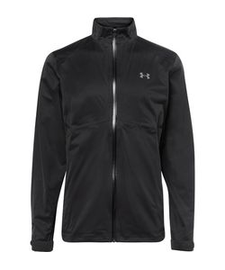 Under Armour | Storm 3 Shell Golf Jacket