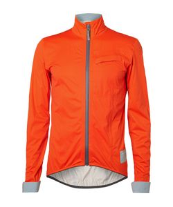 Chpt./ | / K61 Waterproof Cycling Jacket