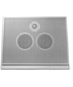 MASTER & DYNAMIC | David Adjaye Ma770 Wireless Speaker