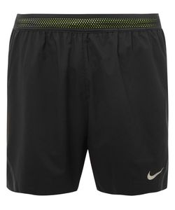 Nike Running | Aeroswift Dri-Fit Shorts