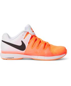 Nike Tennis | Zoom Vapor 9.5 Mesh Tennis Sneakers