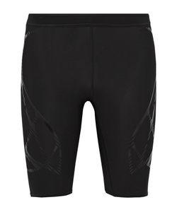 Adidas Sport   Adizero Sprintweb Climalite Shorts
