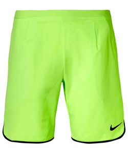 Nike Tennis | Court Flex Dri-Fit Shorts