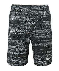 Nike Training | Flex 8 Printed Dri-Fit Shorts