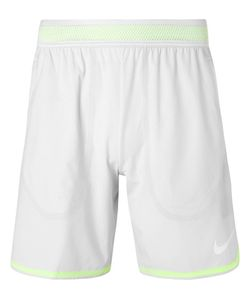 Nike Training | Flex-Repel Dri-Fit Mesh Shorts