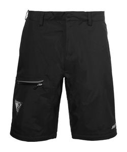 Musto Sailing | Race Lite Br2 Shell Sailing Shorts