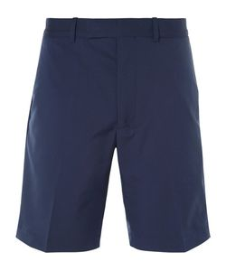 RLX Ralph Lauren | Lightweight Stretch-Twill Golf Shorts
