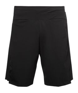 Athletic Propulsion Labs: APL | Stretch-Jersey Shorts