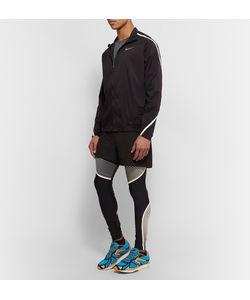 Newton | Kismet Mesh Running Sneakers