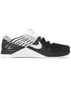 Nike Training   Metcon Dsx Flyknit Sneakers