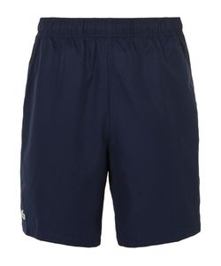 Lacoste Tennis | Shell Shorts