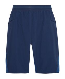 Adidas Sport | R.E.P. Out Tough Panelled Climalite And Cordura Shorts