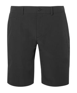 Kjus Golf | Ike Dwr-Coated Stretch-Softshell Golf Shorts