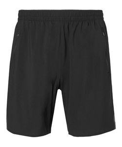 Adidas Sport | Ultra Energy Shell Shorts