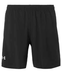 Under Armour | Launch 2-In-1 Shell Shorts